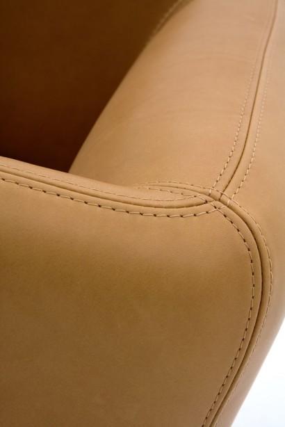 Кресла Sabri от ALBERTA
