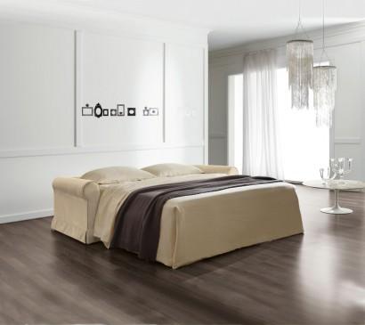 Диваны-кровати в Алматы и Астане от Caramella
