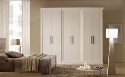 Спальни Шкаф 12 от SAN MICHELE