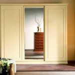 Спальни Шкаф 20 от SAN MICHELE