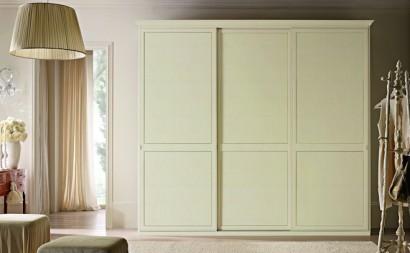 Спальни Шкаф 24 от SAN MICHELE