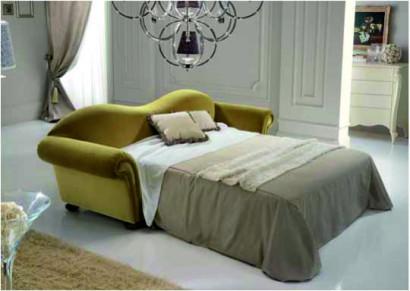 Диваны-кровати Roger от PIERMARIA