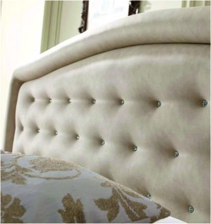 Спальни Кровать 10А6211 от SAN MICHELE