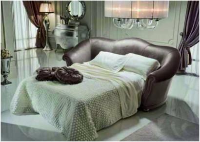 Диваны-кровати Virgilio 3 от PIERMARIA