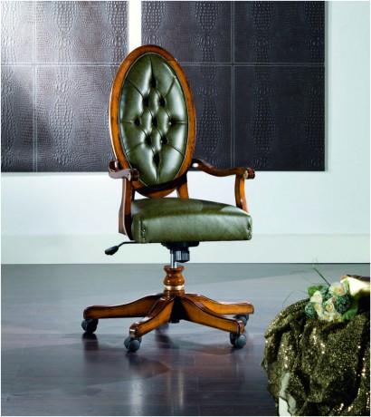 Кресла Кресло арт 3200 A от Bello Sedie