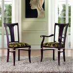 Кресла Кресло арт 3190 А от Bello Sedie
