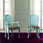 Кресла Кресло арт 3354 А от Bello Sedie