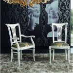 Кресла Кресло арт 3024 А от Bello Sedie