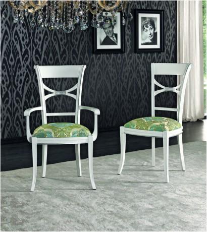 Кресла Кресло арт 3172 A от Bello Sedie