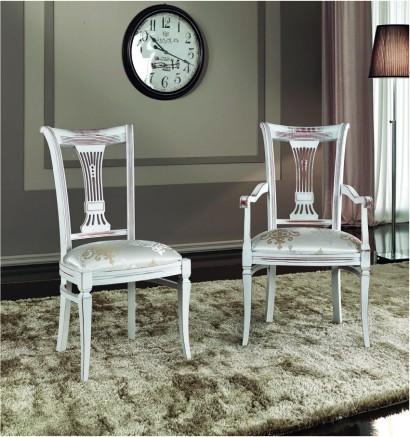 Кресла Кресло арт 3173 A от Bello Sedie