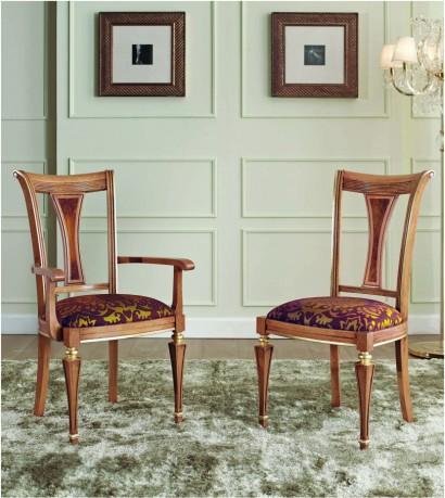 Кресла Кресло арт 3174 A от Bello Sedie