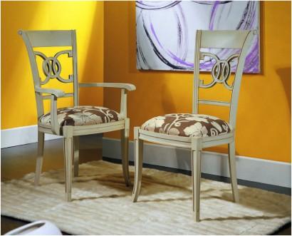 Кресла Кресло арт 3191 A от Bello Sedie