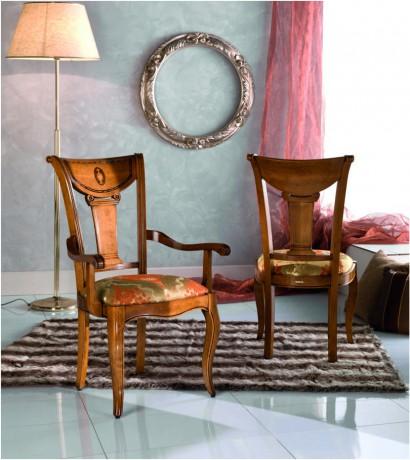 Кресла Кресло арт 3308 A от Bello Sedie