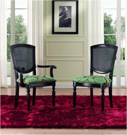 Кресла Кресло арт 3335 A от Bello Sedie