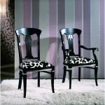 Кресла Кресло арт 3025 S от Bello Sedie