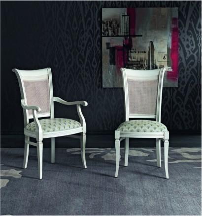 Кресла Кресло арт 3336 A от Bello Sedie