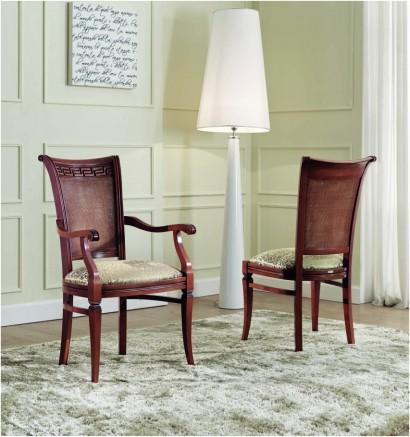 Кресла Кресло арт 3337 A от Bello Sedie