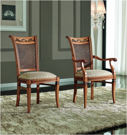 Кресла Кресло арт 3342 A от Bello Sedie