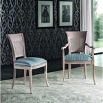 Кресла Кресло арт 3034 A от Bello Sedie