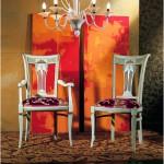Кресла Кресло арт 3035 A от Bello Sedie