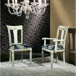 Кресла Кресло арт 3038 A от Bello Sedie