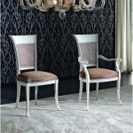 Кресла Кресло арт 3040 A от Bello Sedie