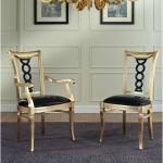 Кресла Кресло арт 3054 A от Bello Sedie