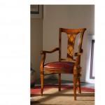 Кресла Кресло арт 3106 A от Bello Sedie