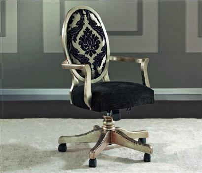 Кресла Кресло арт 3242 A от Bello Sedie