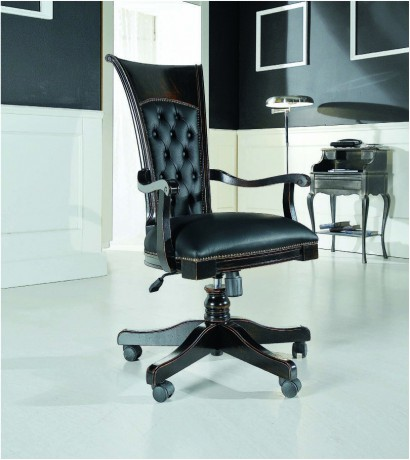 Кресла Кресло арт 3244 A от Bello Sedie