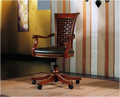 Кресла Кресло арт 3201 A от Bello Sedie