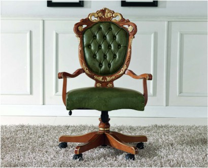 Кресла Кресло арт 3347 A от Bello Sedie