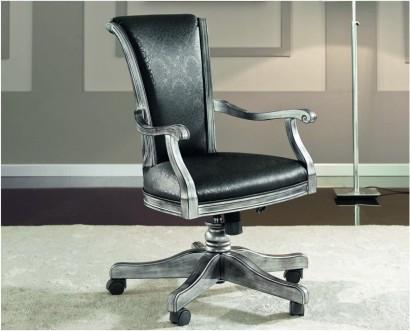 Кресла Кресло арт 3203 A от Bello Sedie