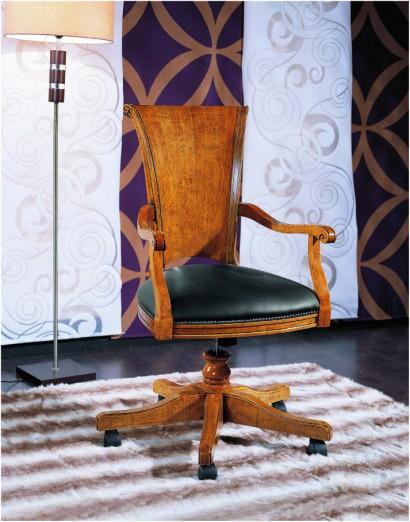 Кресла Кресло арт 3204 A от Bello Sedie