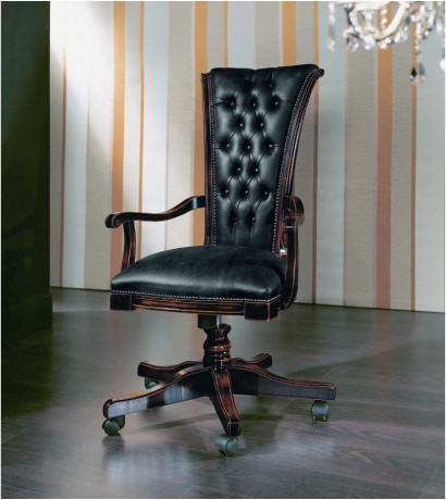 Кресла Кресло арт 3206 A от Bello Sedie