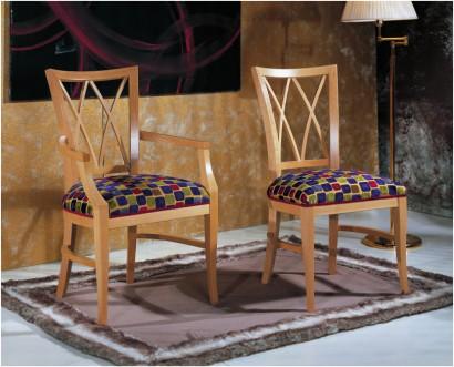 Кресла Кресло арт 3169 A от Bello Sedie