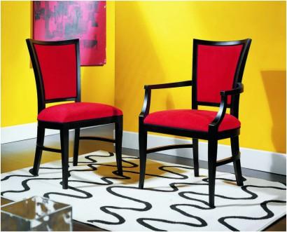 Кресла Кресло арт 3175 A от Bello Sedie