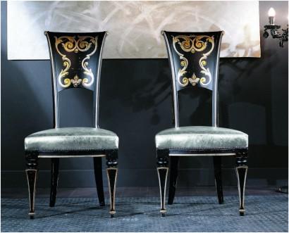 Кресла Кресло арт 3179 A от Bello Sedie