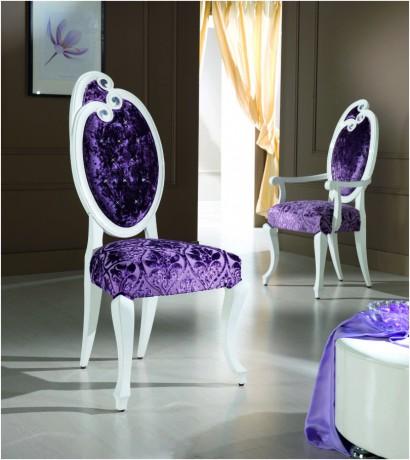 Кресла Кресло арт 3297 A от Bello Sedie