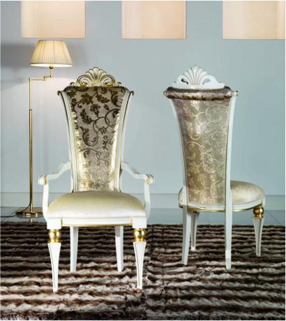 Кресла Кресло арт 3318 A от Bello Sedie