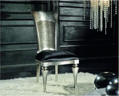 Кресла Кресло арт 3195 A от Bello Sedie