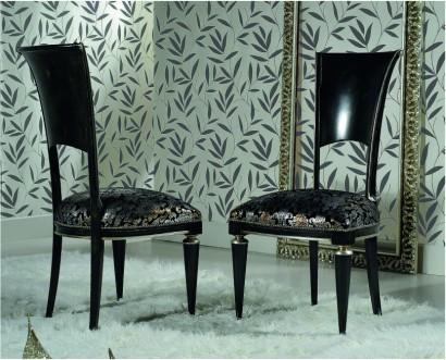 Кресла Кресло арт 3208 A от Bello Sedie