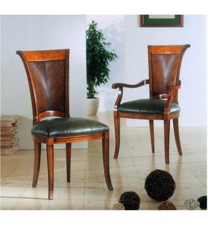 Кресла Кресло арт 3148 A от Bello Sedie