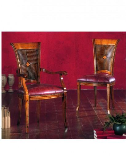 Кресла Кресло арт 3149 A от Bello Sedie