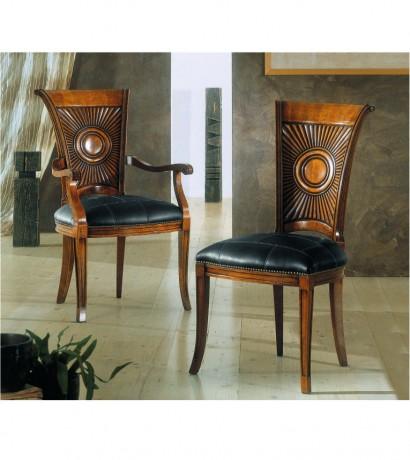 Кресла Кресло арт 3153 A от Bello Sedie