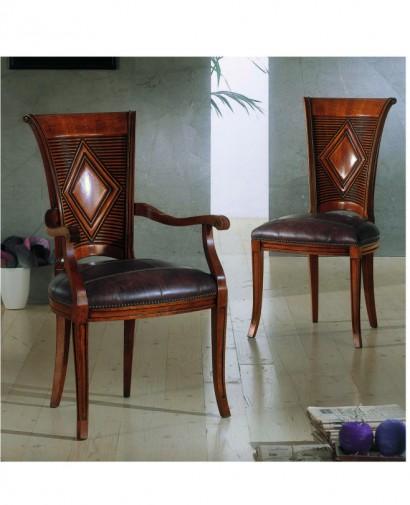 Кресла Кресло арт 3155 A от Bello Sedie