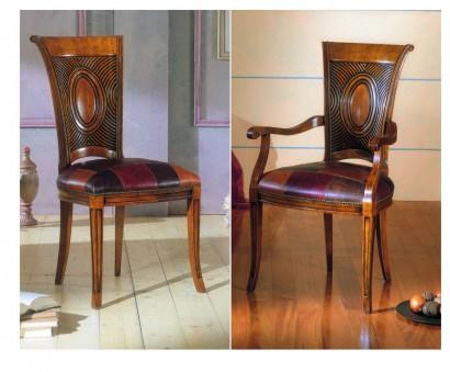 Кресла Кресло арт 3156 A от Bello Sedie
