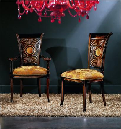 Кресла Кресло арт 3192 A от Bello Sedie