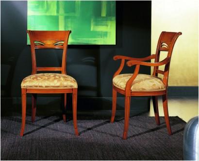 Кресла Кресло арт 3031 A от Bello Sedie