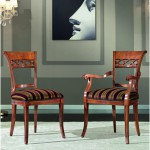 Кресла Кресло арт 3050 A от Bello Sedie